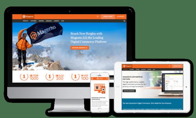Woocommerce SEO | Relevant Audience Digital Agency in Bangkok
