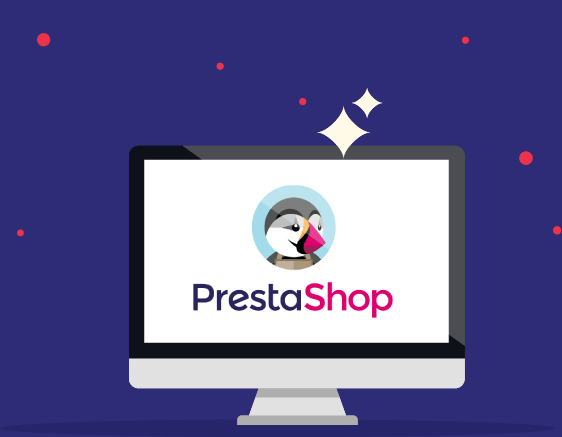 Prestashop SEO | Relevant Audience Digital Agency in Bangkok