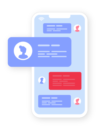 Line Official Account | Relevant Audience Digital Agency in Bangkok