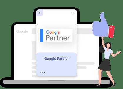 บริการโฆษณา Google Shopping