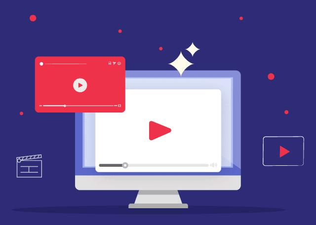 Relavant Thai Video Ads | Relevant Audience Digital Agency in Bangkok