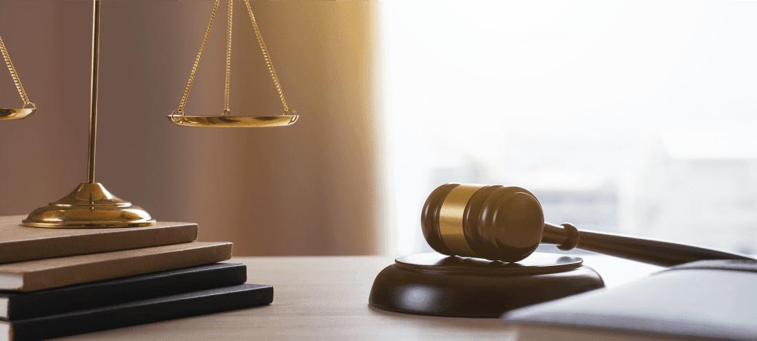 Digital marketing for Law firms | Relevant Audience Digital Agency in Bangkok