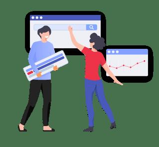 SEO Audit | Relevant Audience Digital Agency in Bangkok