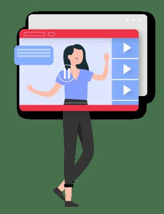 Influencer Marketing | Relevant Audience Digital Agency in Bangkok
