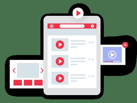 Remarketing | Relevant Audience Digital Agency in Bangkok